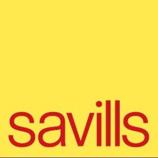 Savills, Manchester - Industrialbranch details