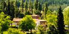 Hotel in Barberino Val D'elsa...