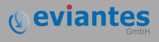 eviantes GmbH, Berlinbranch details