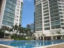 2 bedroom Apartment in Jalan Ampany...