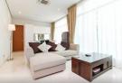 Apartment for sale in Bukit Bintang...