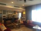 4 bedroom Penthouse for sale in Kuala Lumpur...