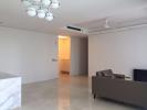 4 bed Apartment in Kuala Lumpur...