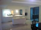 4 bedroom Apartment in Kuala Lumpur...