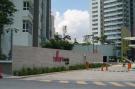 3 bedroom Flat for sale in Mont Kiara, Kuala Lumpur