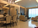 Kl Sentral Flat for sale