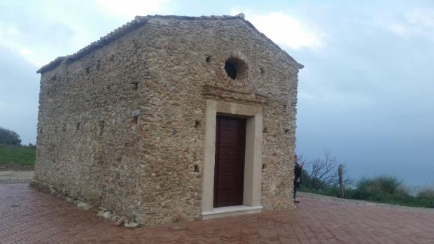 local historical POI