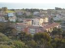 new Apartment for sale in Caulonia...