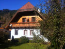 property in Schladming, Liezen...