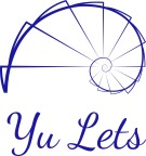 Yu Lets, Newcastle Upon Tyne logo