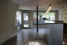 property to rent in The Green, London, N21