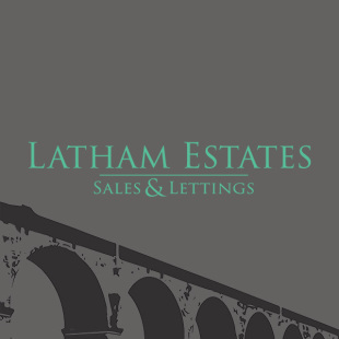 Latham Estates Ltd, Holmes Chapelbranch details