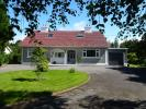 6 bedroom Detached house for sale in Portumna, Galway