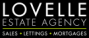 Lovelle Estate Agency, Newland Avenue