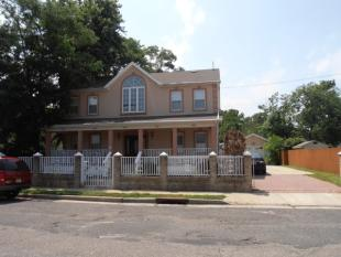 3 bedroom house for sale in New Jersey