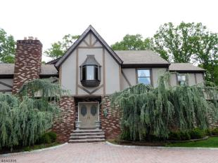4 bedroom property for sale in New Jersey