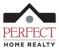 Perfect Home Realty, LLC, San Antonio logo