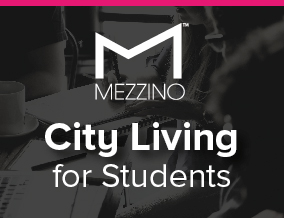 Get brand editions for Mezzino, Chancellors Court