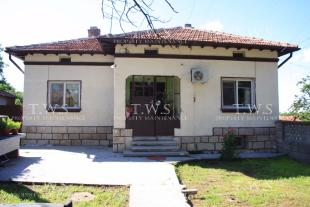 Detached house in Trustenik, Ruse