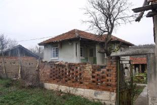2 bed Detached home for sale in Ostritsa, Ruse