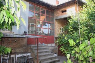 2 bed Detached house in Ostritsa, Ruse