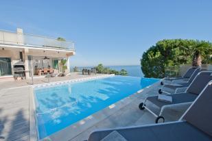 new development for sale in Collioure...