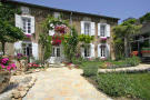 5 bed Detached house in Olonzac, Hérault...