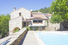 7 bedroom Farm House for sale in St-Chinian, Hérault...