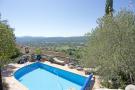 Villa for sale in Callian, Var...