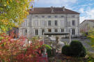 Manor House for sale in Doulevant-le-Ch�teau...