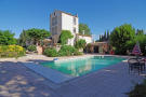 7 bedroom Character Property in Béziers, Hérault...