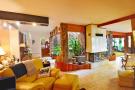 Villa for sale in Canet-en-Roussillon...