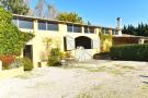 4 bed Equestrian Facility house for sale in Tarascon...