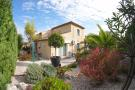4 bedroom Villa in Boujan-sur-Libron...