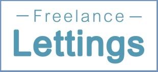 Freelance Lettings, Bristolbranch details