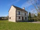 3 bed Detached property for sale in Isigny-le-Buat, Manche...