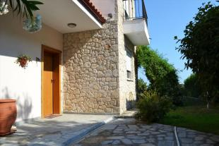 Town House in Central Macedonia...