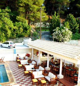 property for sale in Greece - Central Macedonia, Halkidiki, Kassandreia