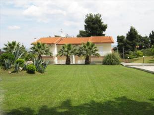 property for sale in Central Macedonia, Halkidiki, Kryopigi