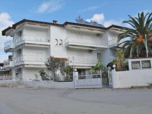 property for sale in Greece - Central Macedonia, Halkidiki, Kryopigi