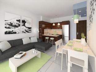 1 bedroom Apartment for sale in Greece - Central...