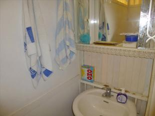 2 bedroom Apartment for sale in Central Macedonia...