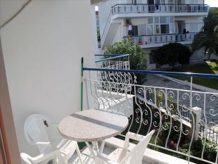 property for sale in Greece - Central Macedonia, Halkidiki, Pefkohori