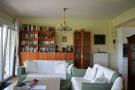 3 bed Town House in Central Macedonia...