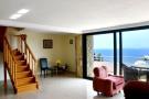 Maisonette in Ionian Islands, Corfu...