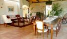 Villa for sale in Peloponnese, Elis...