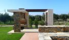 Town House for sale in Peloponnese, Elis...