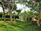 Villa in Peloponnese, Corinthia...