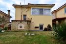 Town House for sale in Greece - Central...