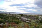 Land in Central Macedonia for sale